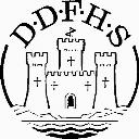 Doncaster and District Family History Society Logo