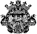 Lancashire Parish Register Society Logo