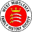 West Middlesex Family History Society Logo